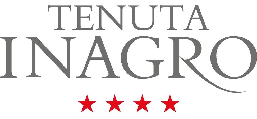 Hotel Tenuta Inagro